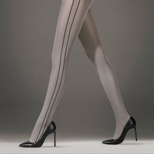 Wolford Accessories - 🆕 WOLFORD Lara Tights