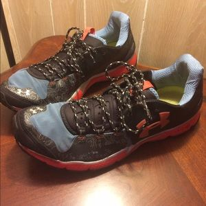 Under Armour Other - Men's ua shoes