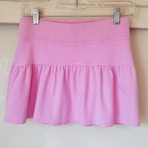 Hard Tail Dresses & Skirts - Hard Tail mini skirt