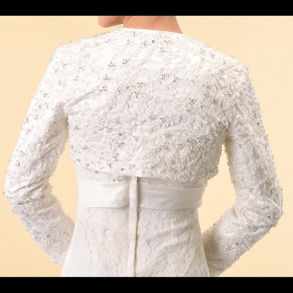 71% Off Top Wedding Jackets & Blazers