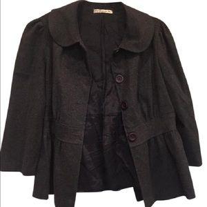 Forever 21 Jackets & Blazers - Women's light weight coat