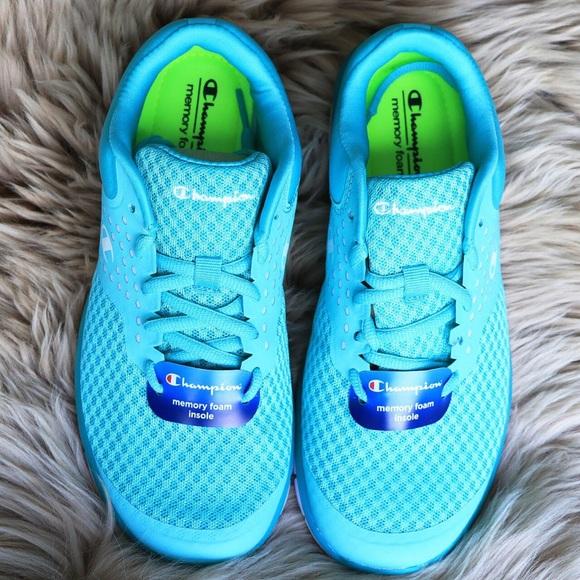 1fef08e71e27f Women s Gusto Cross Trainer Sneakers