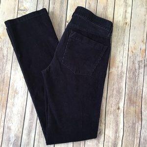 J. Crew Pants - J Crew Factory Straight & Narrow Matchstick Cords