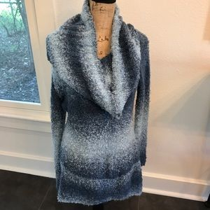 Dots Sweaters - {Dots Cozy Sweater}