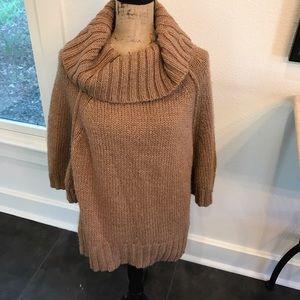 LOFT Sweaters - {LOFT Sweater}