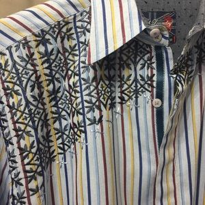 English Laundry Other - Mens English Laundry button down