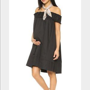 Hatch Dresses & Skirts - Hatch Maternity Audrey Dress