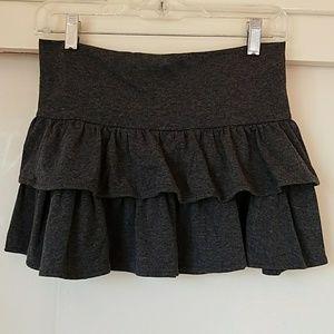 Zenana Outfitters Dresses & Skirts - Mini skirt