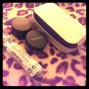 Bare minerals  Other - Bare Minerals Blemish Therapy