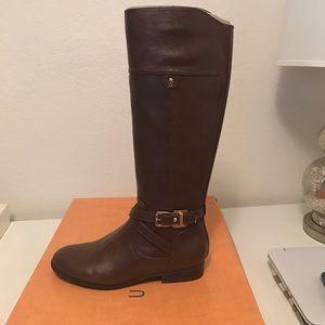 Unisa Shoes - Unisa riding boots
