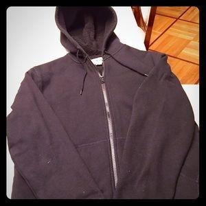 Old Navy Other - New Old Navy fleece hoodie