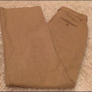 Express Trouser Pant