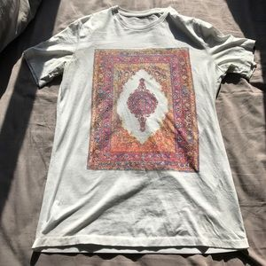 Globe Other - Globe T shirt - never worn