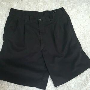 Izod Other - IZOD Men's Shorts sz 33