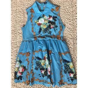 ROMWE Dresses & Skirts - Lolita-Style Babydoll Dress~