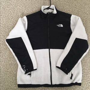 The North Face Jackets & Blazers - North Face PolarTech Fleece Jacket