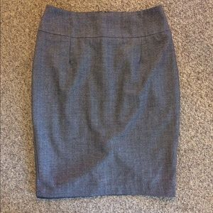mossimo Dresses & Skirts - Mossimo pencil skirt