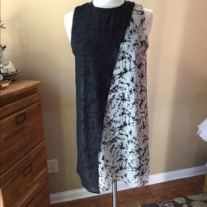Ark & Co Dresses & Skirts - Ark & Co Dress