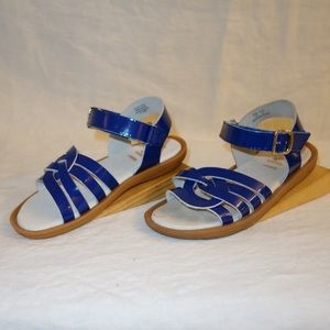 Umi Other - Umi - Sandal - Size: 31