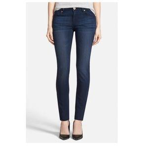 Nordstrom Denim - DL 1961 Emma Power Legging Jeans