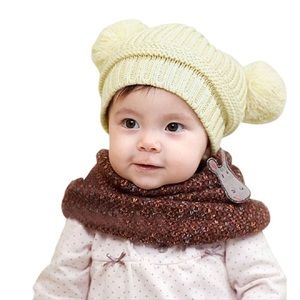 Other - Baby /Toddler Winter Hat