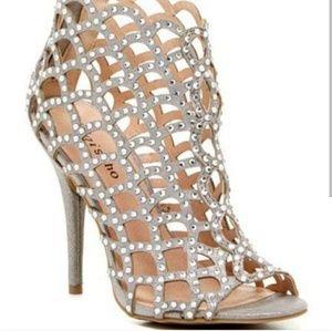 Sunbelt Shoes - Zigisoho Booties
