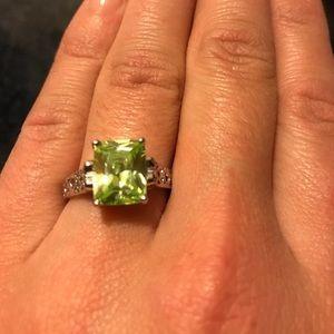 Lia Sophia Jewelry - Ring