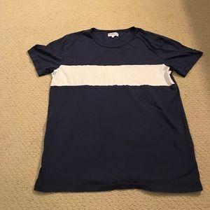 Gant Other - Men's GANT T-Shirt