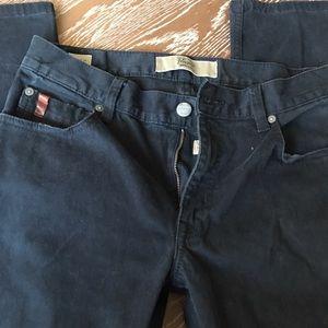 Original Penguin Other - Men's Penguin Navy Pants