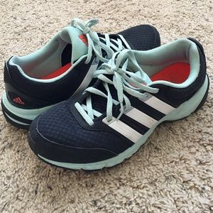 sneakers for cheap e20cb d78d7 adidas climacool adiprene