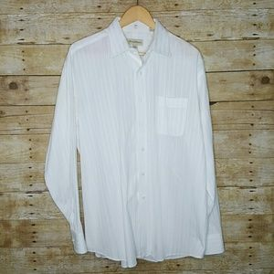 Tommy Bahama Other - Tommy Bahama Mens Dress Shirt