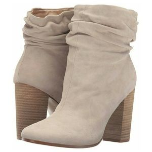 *NEW* Chinese Laundry Kristin Cavallari Boot