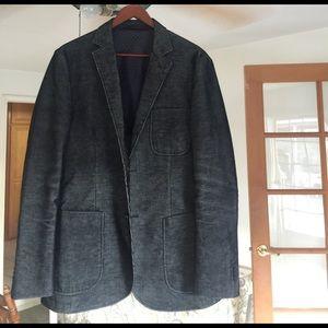 James Campbell Other - Men's Blazer/Sport Jacket