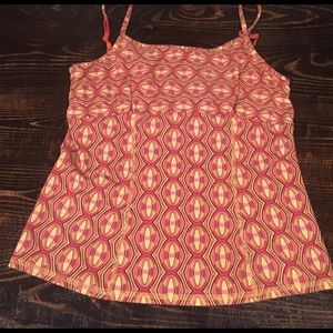 Royal Robbins Tops - Royal Robbins tank top
