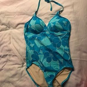 Lands' End Other - NWOT Swimsuit