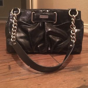 Miche Handbags - Michel Classic base, one shell and chain handles!