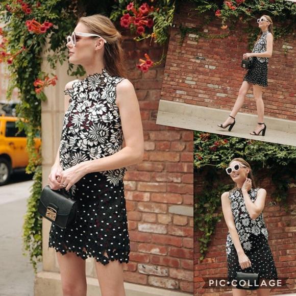 fb2546cb1780 Self-Portrait Dresses | Self Portrait Millie Dress | Poshmark
