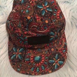 Publish Other - Publish hat