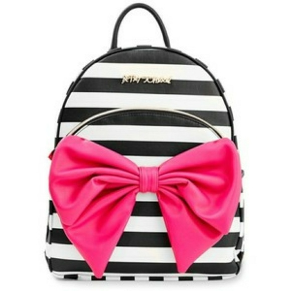 Betsey Johnson Handbags - !!! SEARCHING FOR THIS BAG !!!