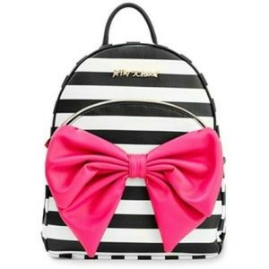 Betsey Johnson Bags - !!! SEARCHING FOR THIS BAG !!!
