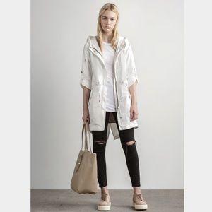 Mackage Jackets & Blazers - Mackage Norma Raincoat XS and M NWT