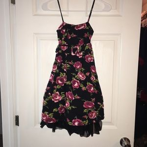 Flowers by Zoe Other - Flowers by Zoe Girls Dress