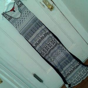 Hot Kiss Dresses & Skirts - Summer Dress ( Get $5 Off Now )