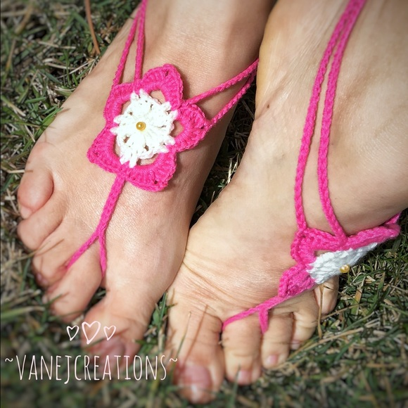 f51f486aa VaneJCreations Shoes