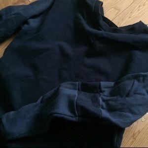 Robert Geller Other - Robert Geller sweater