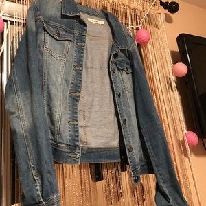 cello jeans Jackets & Blazers - Jacket