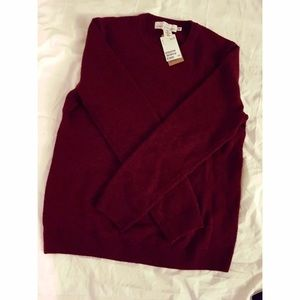 H&M Other - H&M Men's Sweater