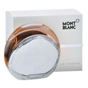 Montblanc Other - PRESENCE D'UNE FEMME BY MONT BLANC FOR WOMEN-EDT