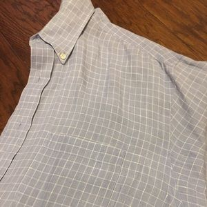 Brooks Brothers Other - NWOT - Brooks Brothers Linen Shirt
