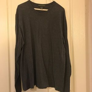 Banana Republic Other - Make an offer! 💥 BR Vneck